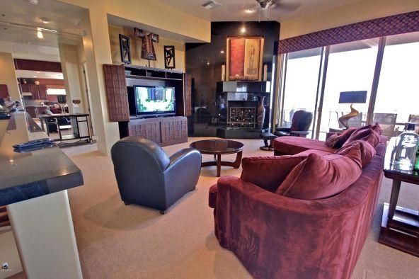 10841 N. Mountain Vista Ct., Fountain Hills, AZ 85268 Photo 32