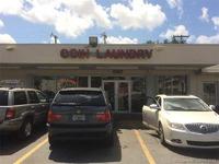 Home for sale: 15150 Northeast 6th Ave., Miami, FL 33162