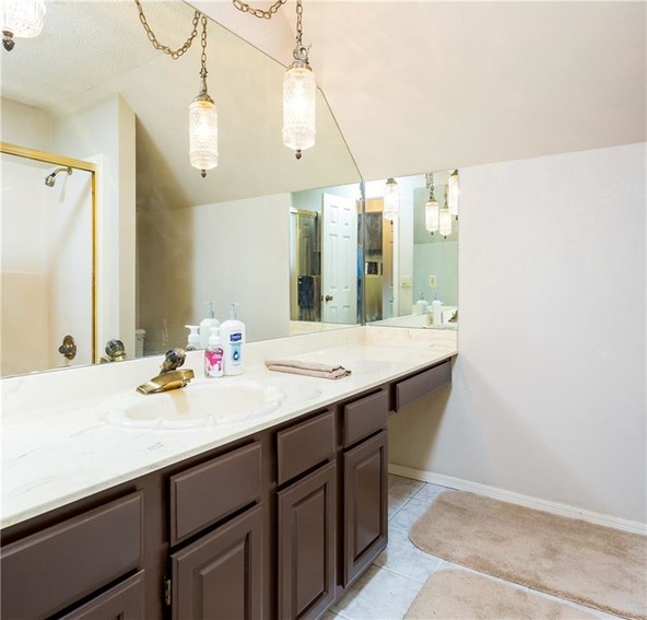 2609 Orchard Hill Rd., Siloam Springs, AR 72761 Photo 24
