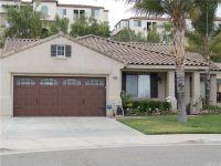 Home for sale: 26958 Holly Grove Ct., Murrieta, CA 92563