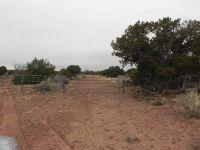 Home for sale: Lot 387 Woodridge Ranch, Unit 10, Snowflake, AZ 85937