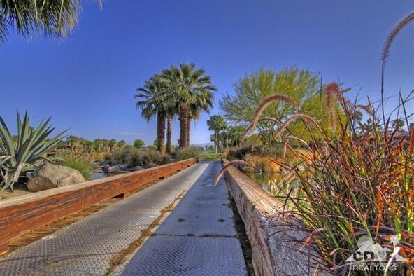 473 Desert Holly Dr., Palm Desert, CA 92211 Photo 110