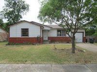 Home for sale: Little, Copperas Cove, TX 76522