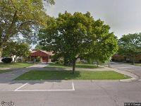 Home for sale: Harding, La Grange Park, IL 60526