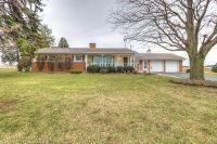 Home for sale: 1754 W. Dexter Trail, Mason, MI 48854