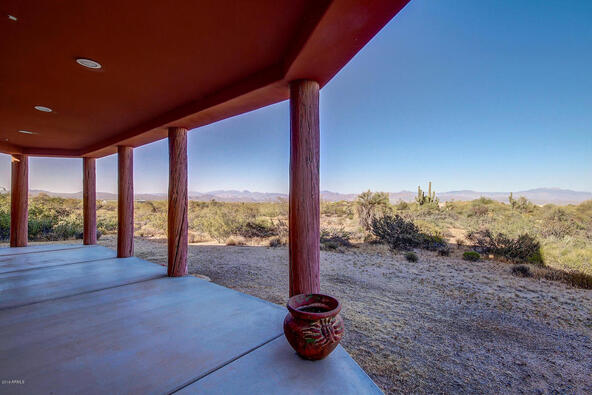13180 E. Jomax Rd., Scottsdale, AZ 85262 Photo 88