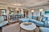 Home for sale: 104 Barrett Square, Rosemary Beach, FL 32461