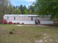 Home for sale: 399 Anaconda Ln., Kershaw, SC 29067