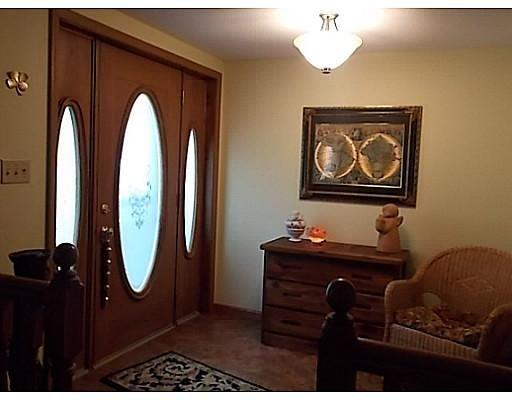 337 Jack Oak Point, Saint Marys, OH 45885 Photo 34