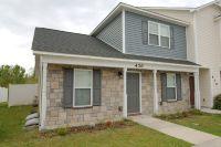 Home for sale: 430 Caldwell Loop, Jacksonville, NC 28546