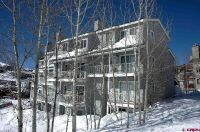 Home for sale: 31 Crested Mountain Ln., Crested Butte, CO 81225
