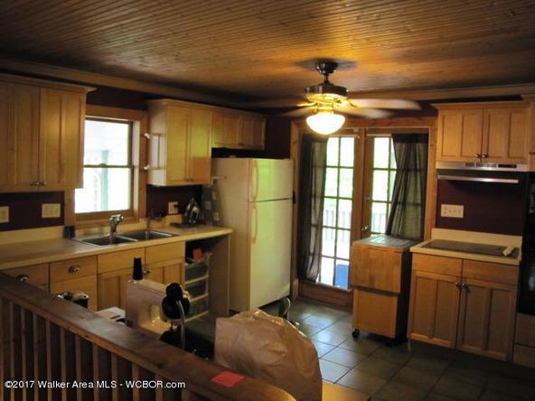 811 Rainwood Lodge Rd., Quinton, AL 35130 Photo 25