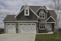Home for sale: 2914 Jasmine St., Schoolcraft, MI 49087
