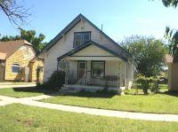 Home for sale: 729 North Grant Avenue, Liberal, KS 67901