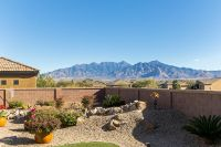 Home for sale: 2509 W. Dome Rock, Green Valley, AZ 85622