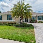 Home for sale: 3008 Cortona Dr., Melbourne, FL 32940