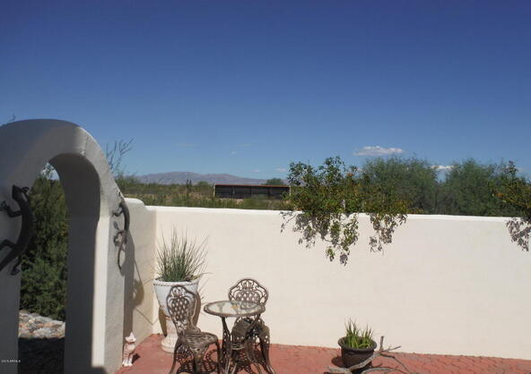 35100 S. Antelope Creek Rd., Wickenburg, AZ 85390 Photo 9