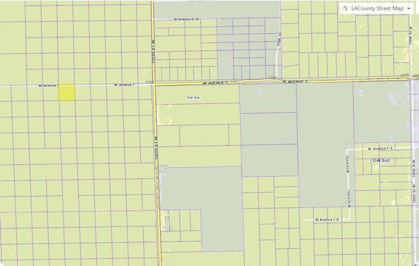 11500 W. Avenue F & 115th St. W, Antelope Acres, CA 93536 Photo 6