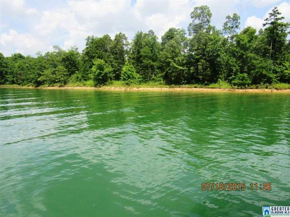 90 Stoney Point Landing, Double Springs, AL 35553 Photo 7