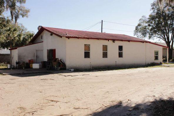 25740 W. Newberry Rd., Newberry, FL 32669 Photo 9