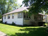 Home for sale: 181 Ellsworth St., Crystal Lake, IL 60014
