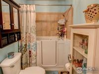 Home for sale: 1000 W. Eisenhower Blvd., Loveland, CO 80537