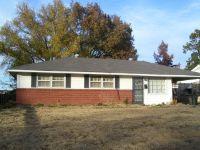 Home for sale: 407 Balfour, West Memphis, AR 72301