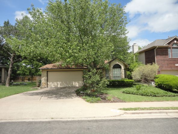 706 Ivy Ct., Round Rock, TX 78681 Photo 30