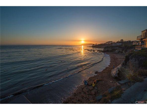 2054 Ocean Blvd., Pismo Beach, CA 93449 Photo 53
