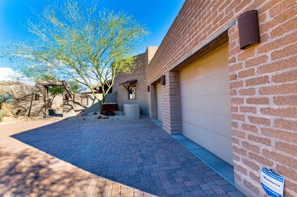 14625 N. Vista del Oro St., Fort Mcdowell, AZ 85264 Photo 44