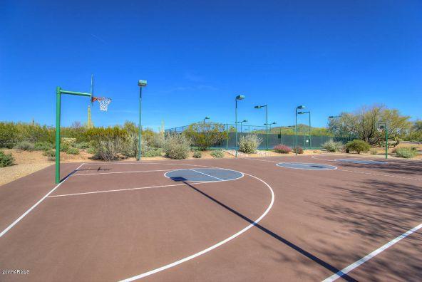 7371 E. Visao Dr., Scottsdale, AZ 85266 Photo 43