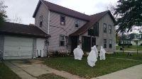 Home for sale: 318 E. Saratoga St., Tomah, WI 54660