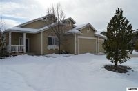 Home for sale: 450 Stonegate, Reno, NV 89506