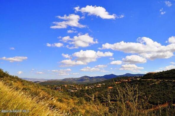 226 Echo Hills Cir., Prescott, AZ 86303 Photo 28