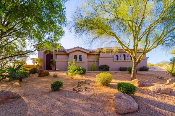 10618 E. Rising Sun Dr., Scottsdale, AZ 85262 Photo 2