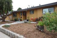 Home for sale: 109 Woodside Ave., Santa Cruz, CA 95060