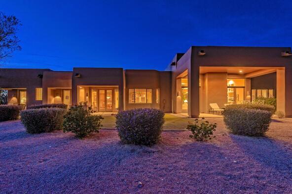 10040 E. Happy Valley Rd. 398, Scottsdale, AZ 85255 Photo 26
