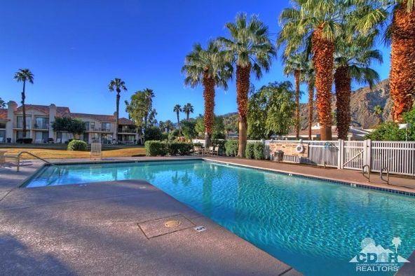 54475 Tanglewood, La Quinta, CA 92253 Photo 25