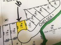 Home for sale: Lot# 16 Chelsea Way, Mckinleyville, CA 95519