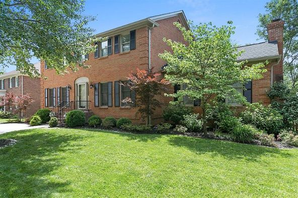 4141 Heartwood Rd., Lexington, KY 40515 Photo 4