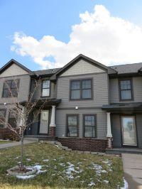 Home for sale: 3655 Middlebury Rd., Iowa City, IA 52245