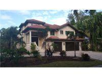 Home for sale: 311 Ogden St., Sarasota, FL 34242