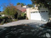 Home for sale: 1667 Bridgeport Ln., Camarillo, CA 93010