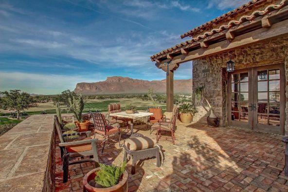 2972 S. Lookout Ridge, Gold Canyon, AZ 85118 Photo 25