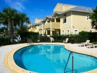 Home for sale: 30 Wild Flower 622, Santa Rosa Beach, FL 32459