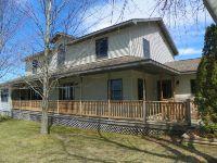 Home for sale: 518 Lakeside, Mackinaw City, MI 49701