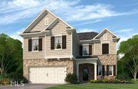 Home for sale: 301 Silverwood Dr., Dallas, GA 30157