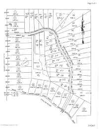 Home for sale: 30 Strayhorn Lake Dr., Sarah, MS 38665