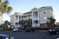 Home for sale: 1538 Lanterns Rest Rd., Myrtle Beach, SC 29579