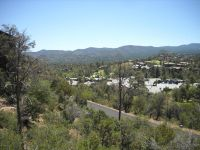 Home for sale: 698 Woodridge Ln., Prescott, AZ 86303
